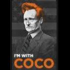 Аватар пользователя Conan